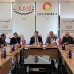 Türk Telekom iş birliği ile HOSAB daha güvenli olacak 2