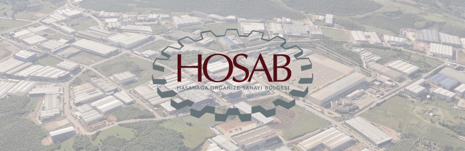 HOSAB