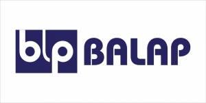 BALAP 150x75cm[1]