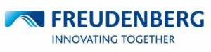 freudenberg sealing technologies sanayi ve ticaret a s 79331[1]