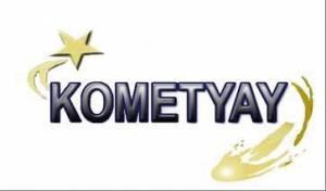 kometyay%20logo[1]