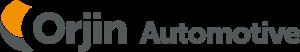 orjin logo[1]