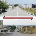 hosab caddeler 5