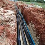 hosab elektrik dagitim yeralti (5)