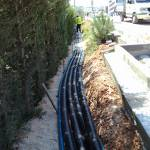 hosab elektrik dagitim yeralti (6)