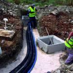 hosab elektrik dagitim yeralti (8)