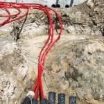 hosab elektrik dagitim yeralti (9)