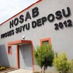 hosab proses su binasi 2012