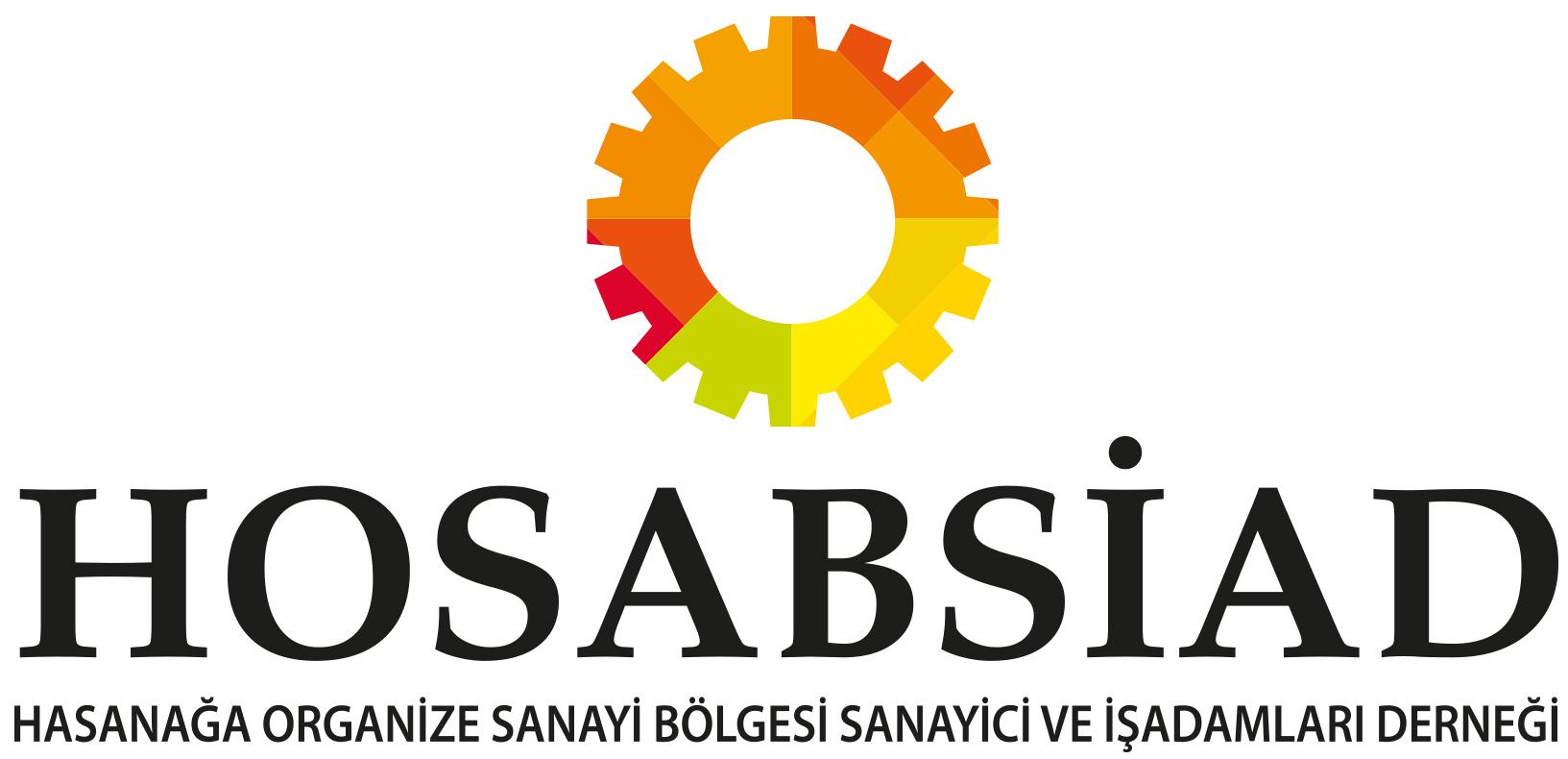hosabsiad logo